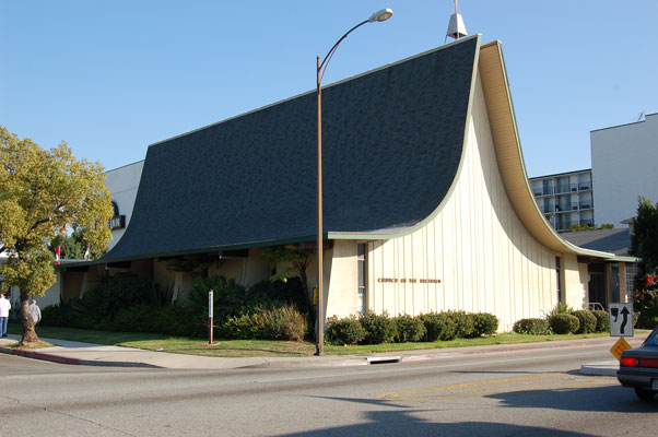 Glendale Church of the Brethren